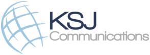 KSJ Communications
